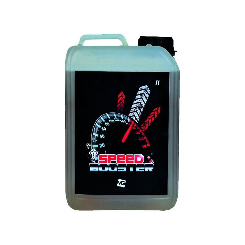 Vaalserberg Speed Booster 3 L , fertilizer calcium