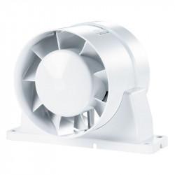 WINFLEX 125 VKOk TURBO