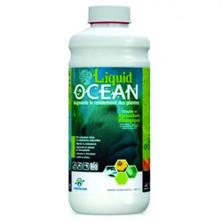 hydropassion Liquid Ocean 250ml , fertilizers, algae
