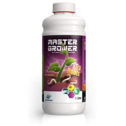 Master Xtra Roots 1 L - Hydropassion , stimulator of roots