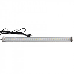 Ledbar UE Blooming 26W 55cm - Advanced Star