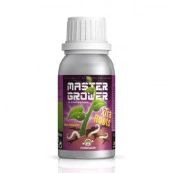 Master Xtra Roots 100 ml - Hydropassion