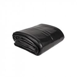 BACHE DE BASSIN PVC 0.5MM 2X3MM