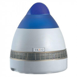HUMIDIFICATEUR CEZIO (100-150M²)