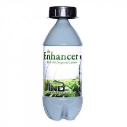 BOUTEILLE THE ENHANCER CO2 - TNB NATURALS