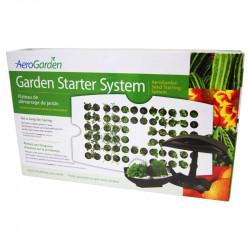 Garden Starter Tray pour bouturage - Aerogarden