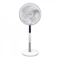 VENTILATEUR HONEYWELL QUIETSET 40W