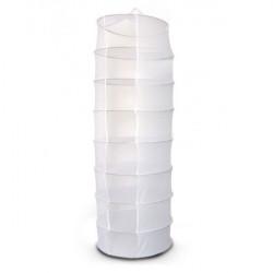 Filet de Séchage Drynet 8 Étages (Diamètre: 60cm)