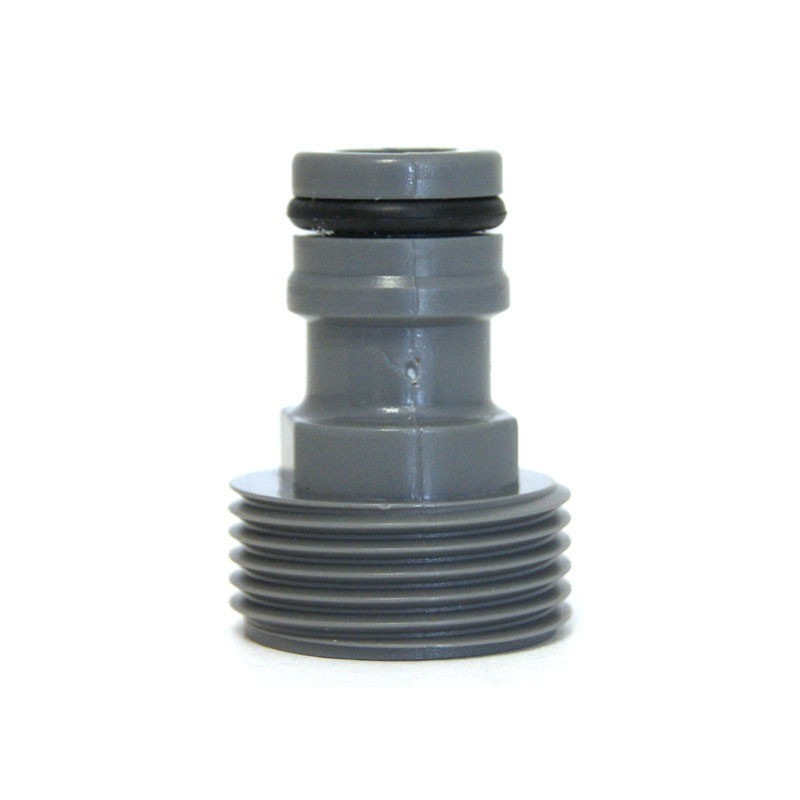 MALE ADAPTER 20X27 A2906