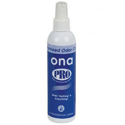 Odor control - Pro Spray 250 ml - ONA