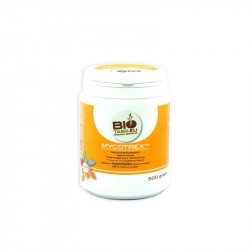 Fertilizer Mycotrex 500 g - Biotabs , mychorhizes