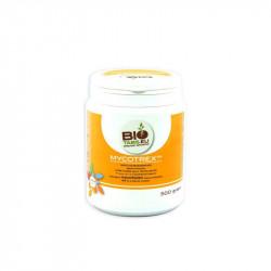 Engrais Mycotrex 500 g - Biotabs , mychorhizes