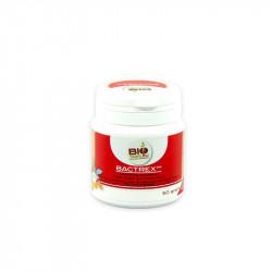 Engrais Biotabs Bactrex 50 g - Biotabs , bactéries bénéfiques