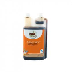 Orgatrex 1 L - Biotabs , engrais liquide