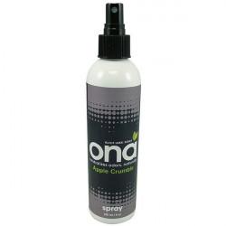Odor control - Apple Crumble Spray 250 ml - ONA