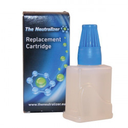Refill for The Neutralizer Compact Kit , the destruction of odors