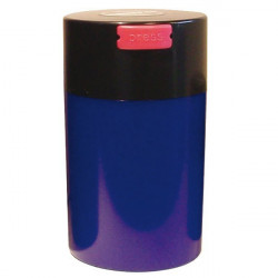 Tightpac Mini Opaque 0.12 L , boxes herbs , empty air
