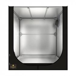 Chambre de culture Dark Room Propagator R4.00 90x60x98cm - Secret Jardin