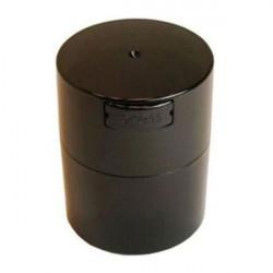 Boite Tightvac 0.12 Black Pearl Tintvac , boites herbes , vide air