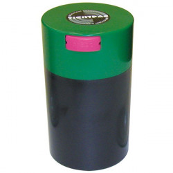 Tightpac Mini Opaque 0,29 ltr , boites herbes , vide air