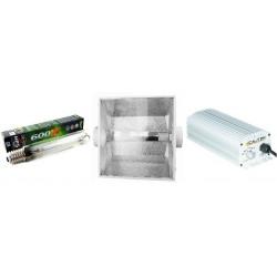 Kit Superlumens 600W Electronics - D