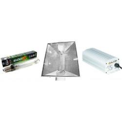 Kit Superlumens 600W Electronique - E