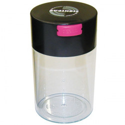 Tightpac 0.29 ltr Transparent , boxes herbs , empty air