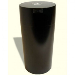 Tightpac Big Opaque 2.35 ltr , boxes herbs , empty air