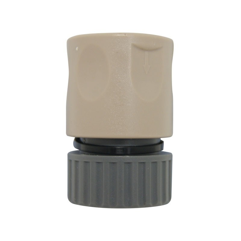 FEMALE QUICK COUPLING 20X27 A3917