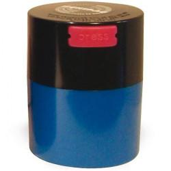 Tightpac Mini Mini Opaque 0.06 ltr , boxes herbs , empty air