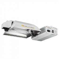CALITEK PRO HPS DOUBLE ENDED  CROISSANCE 600-1100W LINKABLE