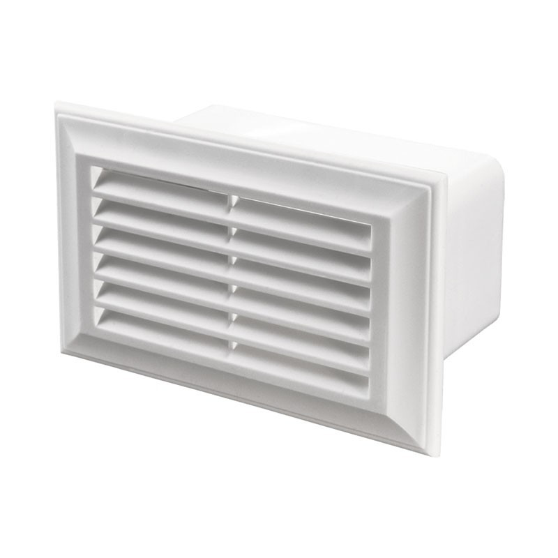 MOSQUITO SCREEN / FLAP 55MMX110MM