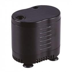 POMPE A EAU PLATINIUM 1000L/H PL1000-20  220V/50HZ H. MAX 1,8M