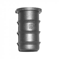 irrigation Cap Eco-12 mm