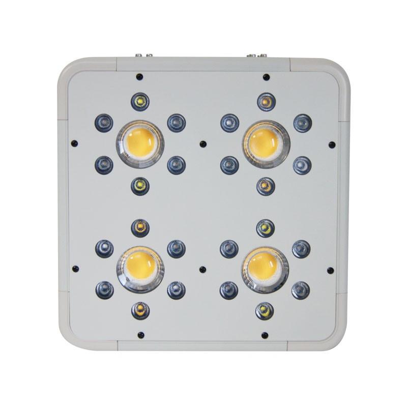 LED HPS KILLER INDOORLED - 120W