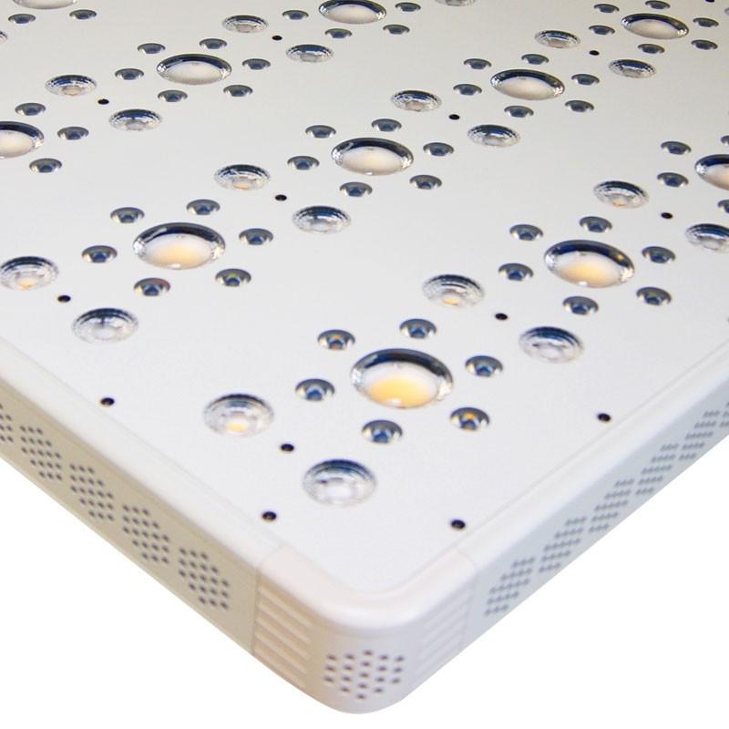 LED HPS KILLER INDOORLED - 700W