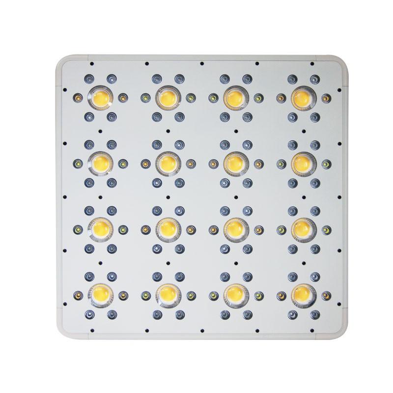 LED HPS KILLER INDOORLED - 480W