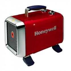 HONEYWELL HEATER CERAMIC PRO HZ-510E2
