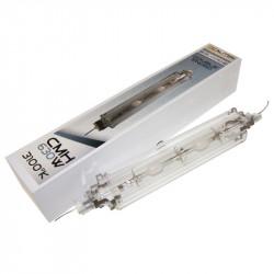 Ampoule double ended CMH 630W 3100K - Calitek