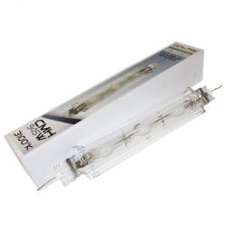 Ampoule double ended CMH 945W 3100K - Calitek