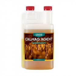 Engrais d'ajustement de l'eau CalMag Agent 1L - Canna