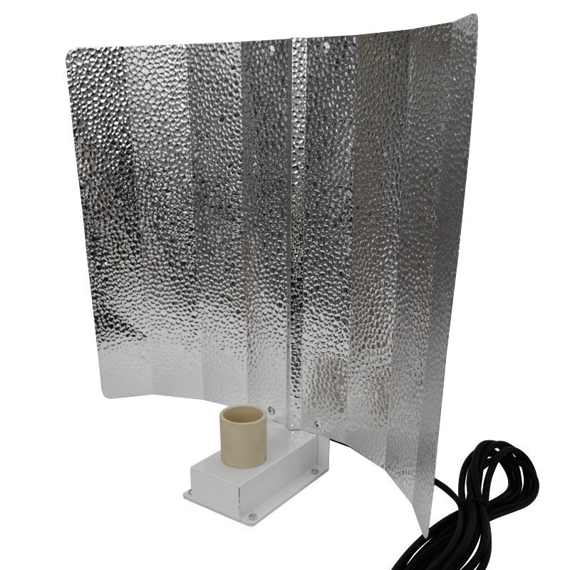 Reflector Stucco - Superplant - special CMH 315W - Indoor Discount