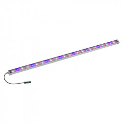 GRO-LUX LED LINEAIRE UNIVERSEL X3 UNIVERSEL