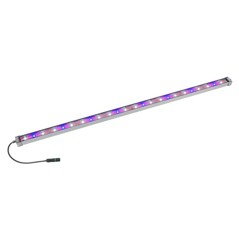 Universal linear LED x3 - Gro-Lux - Sylvania