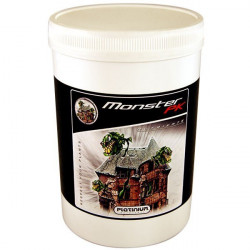 booster of flowering powder Monster Pk (52-34) 100G