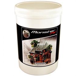 booster de floraison en poudre Monster Pk (52-34) 100G