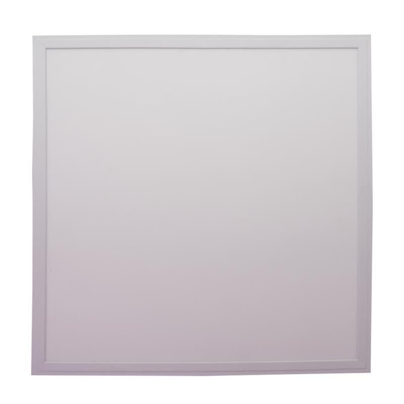 INDOORLED PANEL SMD 40W 60X60CM 6400K WITHOUT BALLAST