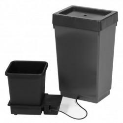 Autopot 1 Pot Complet + Réservoir 47 L , système hydroponique sans pompe
