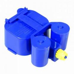 Aquavalve To Autopot