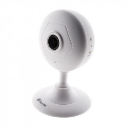780401 BEEWI WIFI CAMERA